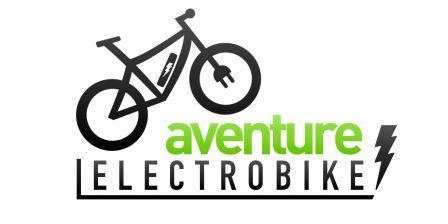 aventure-bike