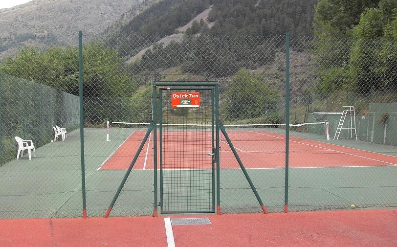 mizoen-tennis-2017