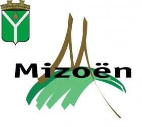 Mizoën