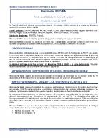 MIZOËN PVCM 20181109