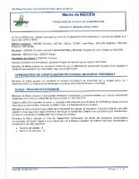 MIZOËN PVCM VS 20181221