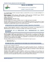 MIZOËN PVCM 20190111
