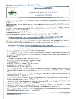 MIZOËN PVCM 20190705