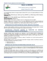 MIZOËN PVCM 20190215