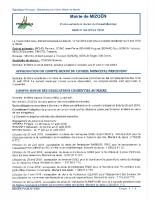 MIZOËN PVCM 20190521