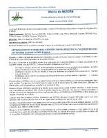 MIZOËN PVCM 20190716