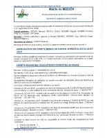 MIZOËN PVCM 20190927