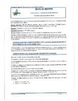 MIZOEN PVCM 20191206