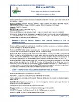 MIZOËN PVCM 20200203