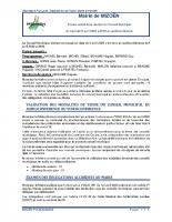 MIZOËN PVCM 20200408