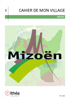 MIZOËN Mon Village 202005