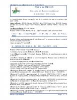MIZOEN PVCM 20200605