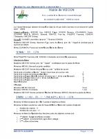 MIZOEN PVCM 20200703