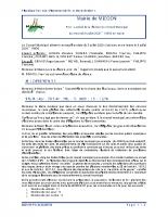 MIZOEN PVCM 20200708