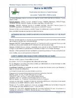 MIZOEN PVCM 20200717