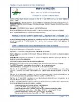 MIZOËN PVCM 20200828