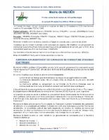 MIZOEN PVCM 20200926