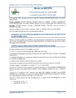 MIZOEN PVCM 20201009