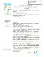 2020-01 – CR délégations au maire
