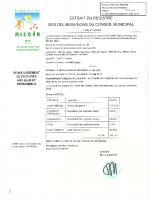 2020-02 – CR remboursement factures élus et personnels