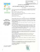 2020-03 – promesse de vente emprise RS1091 au D38
