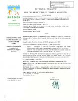 2020-05 – Etancheification reserve eau Emparis dde assistance membre FAI
