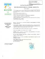2020-12 – acquisition parcelle D373