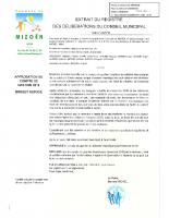 2020-19 – REFUGE approbation CG 2019
