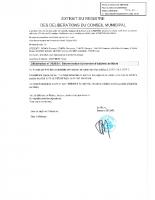 2020-24 – détermination du nb d'adjoint