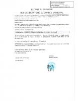 2020-25 – réglement intérieur du CM