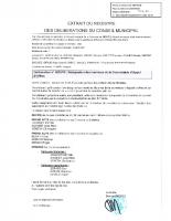 2020-30 – désignation des membres CAO