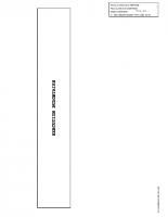 2020-32 – annexe CG 2019