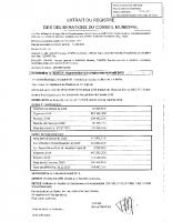 2020-33 – BP approbation CA 2019_modif