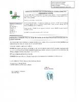 2020-49 – prise en charge forfaits de ski Alpe d'Huez
