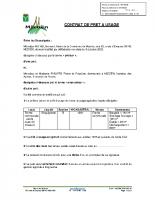 2020-51 – annexe contrat pret usage