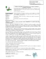 2020-51 – ferme communale MAD partie ouest installation agricole