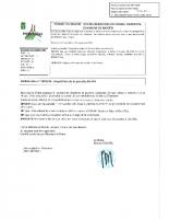 2020-56 – acquisition parcelle AB444