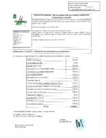 2020-57 – attribution subventions associations