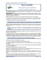 MIZOËN PVCM 20201127