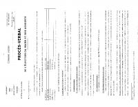 MIZOEN – PV installation CM 03072020