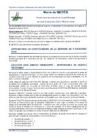 MIZOEN PVCM 20201229