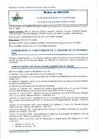 MIZOEN PVCM 20210129