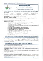 MIZOEN PVCM 20210219