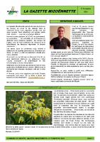 MIZOËN Gazette V30 202104