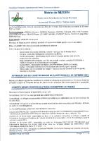 MIZOEN PVCM 20210326