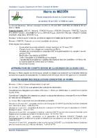MIZOEN PVCM 20210430