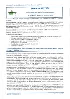 MIZOËN PVCM 20210611