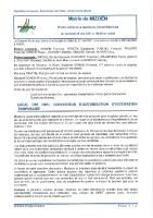 MIZOEN PVCM 20210529