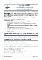 MIZOËN PVCM 20210715