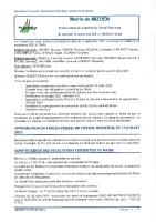 MIZOËN PVCM 20210910